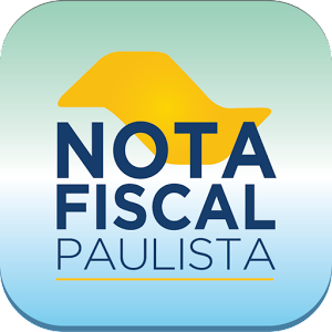 Mudanças no programa de captação de notas fiscais da Amamos.