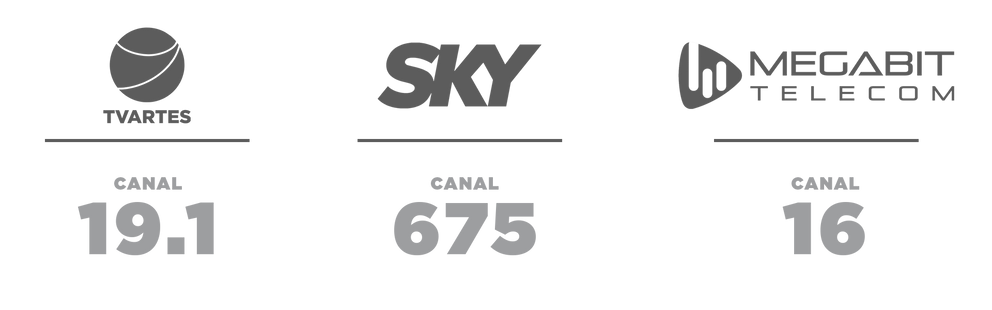 canal.png