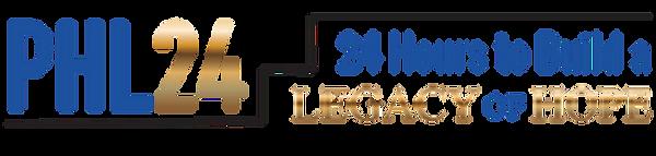 PHL24 Logo.png