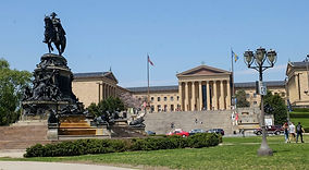 stephens-center city_philadelphia museum