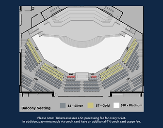 2019-Ticket-Sales-Layout-Balcony_Website