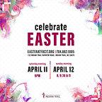 Easter-2020_Social-Promo.jpeg