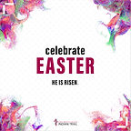 Easter-2020_Social-Profile.jpg