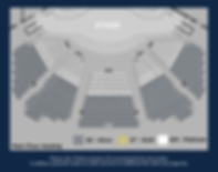 2019-Ticket-Sales-Layout-Main_Website.pn