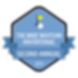 GolfTourn_Logo.png