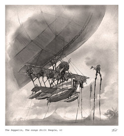 Zeppelin_TonyLovett