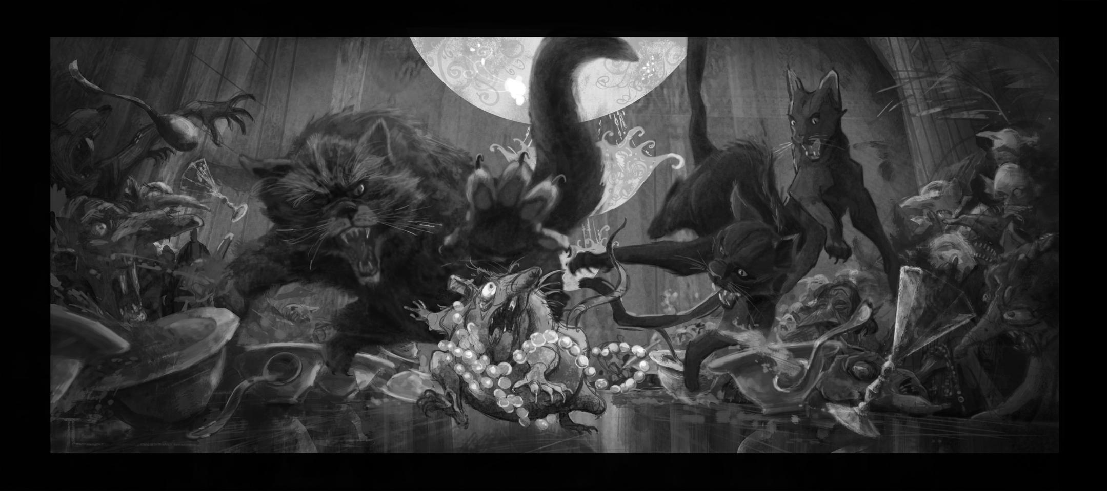 Witches-catVrat-TonyLovett