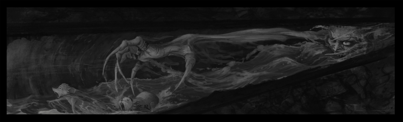 Witches-chase-TonyLovett