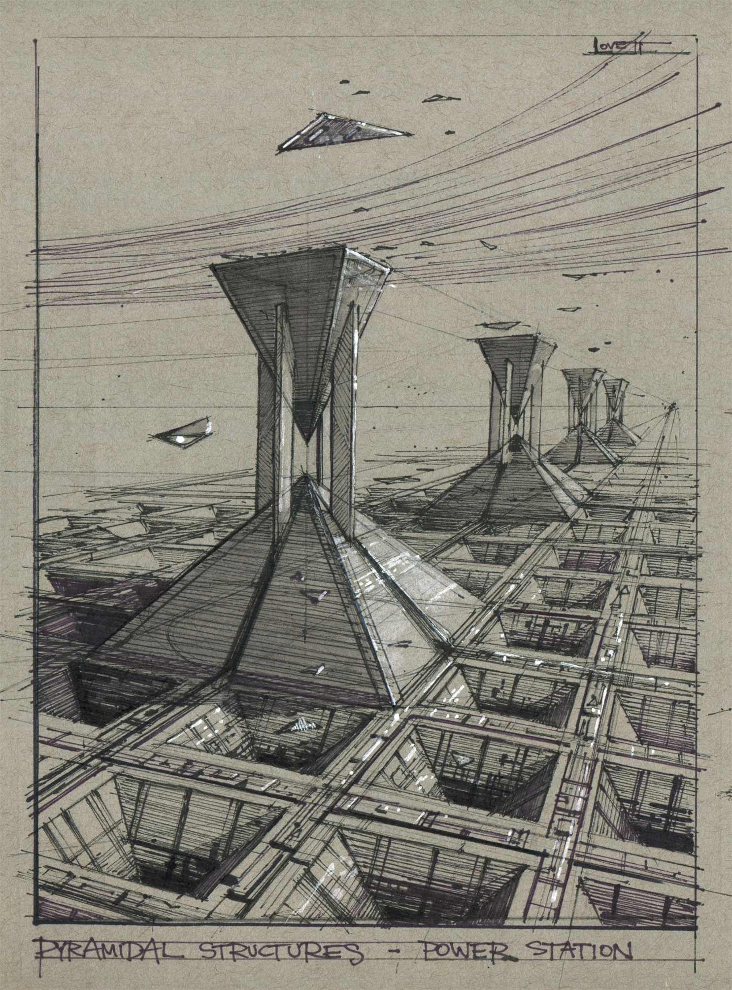 PyramidalStructures_TonyLovett