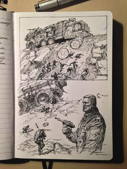End of War-02_TonyLovett