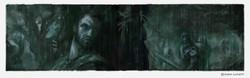 Gethsemane Spy-TonyLovett