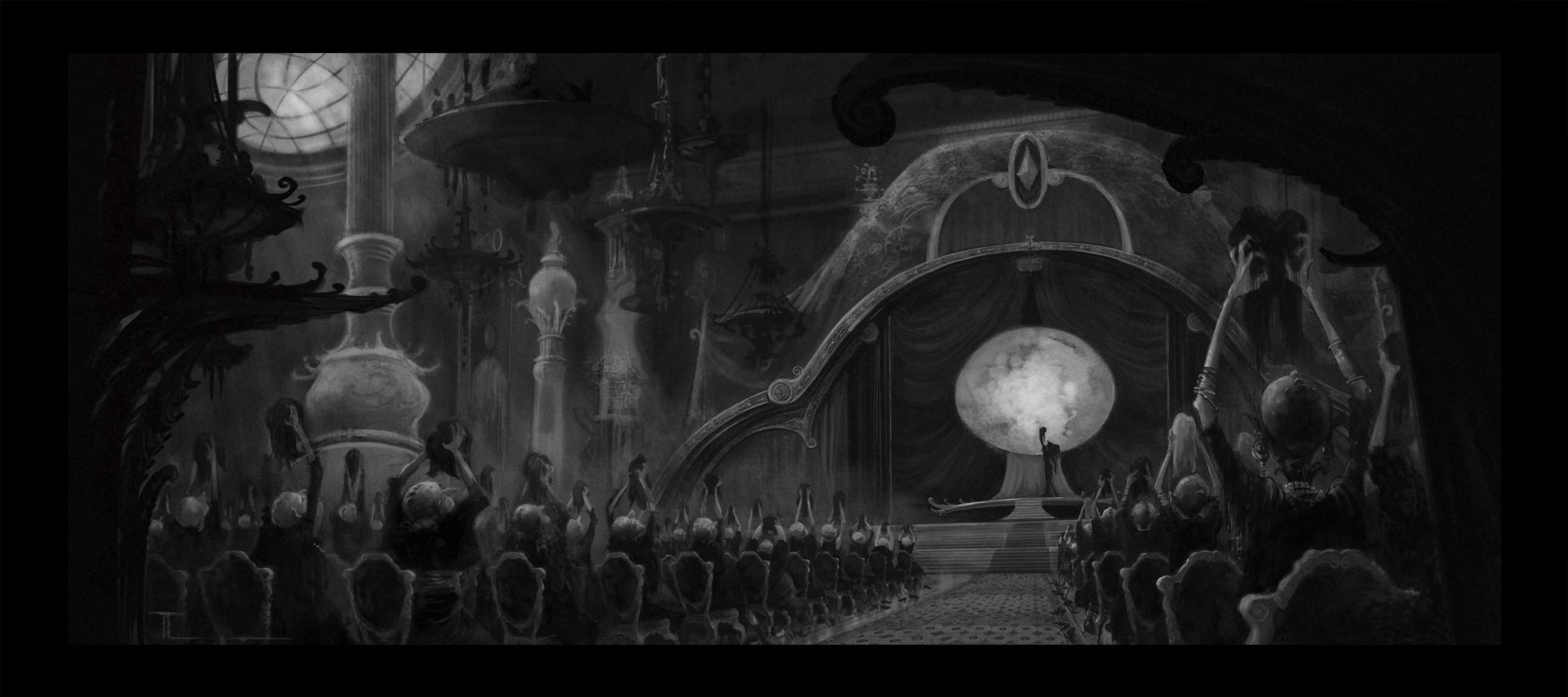 Witches-Ballroom_TonyLovett