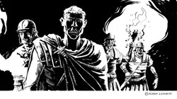 centurion_TonyLovett
