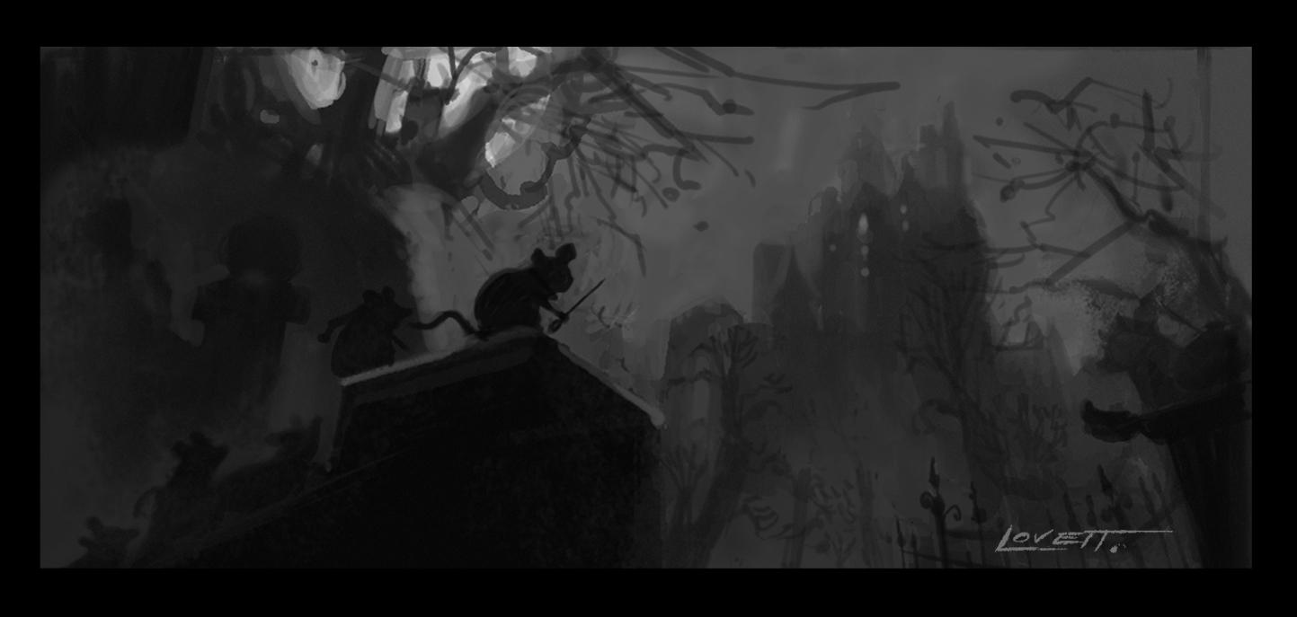 WitchesCastle-1-Lovett