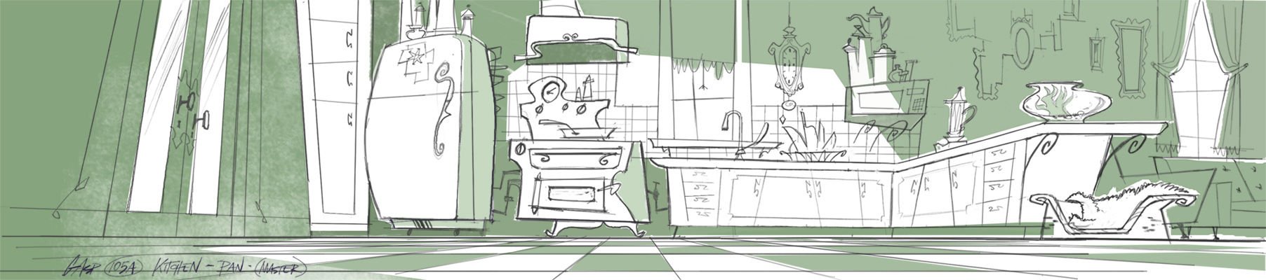 Gasp_105a_kitchen_master_v01