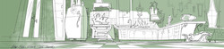 Gasp_105a_kitchen_master_v01
