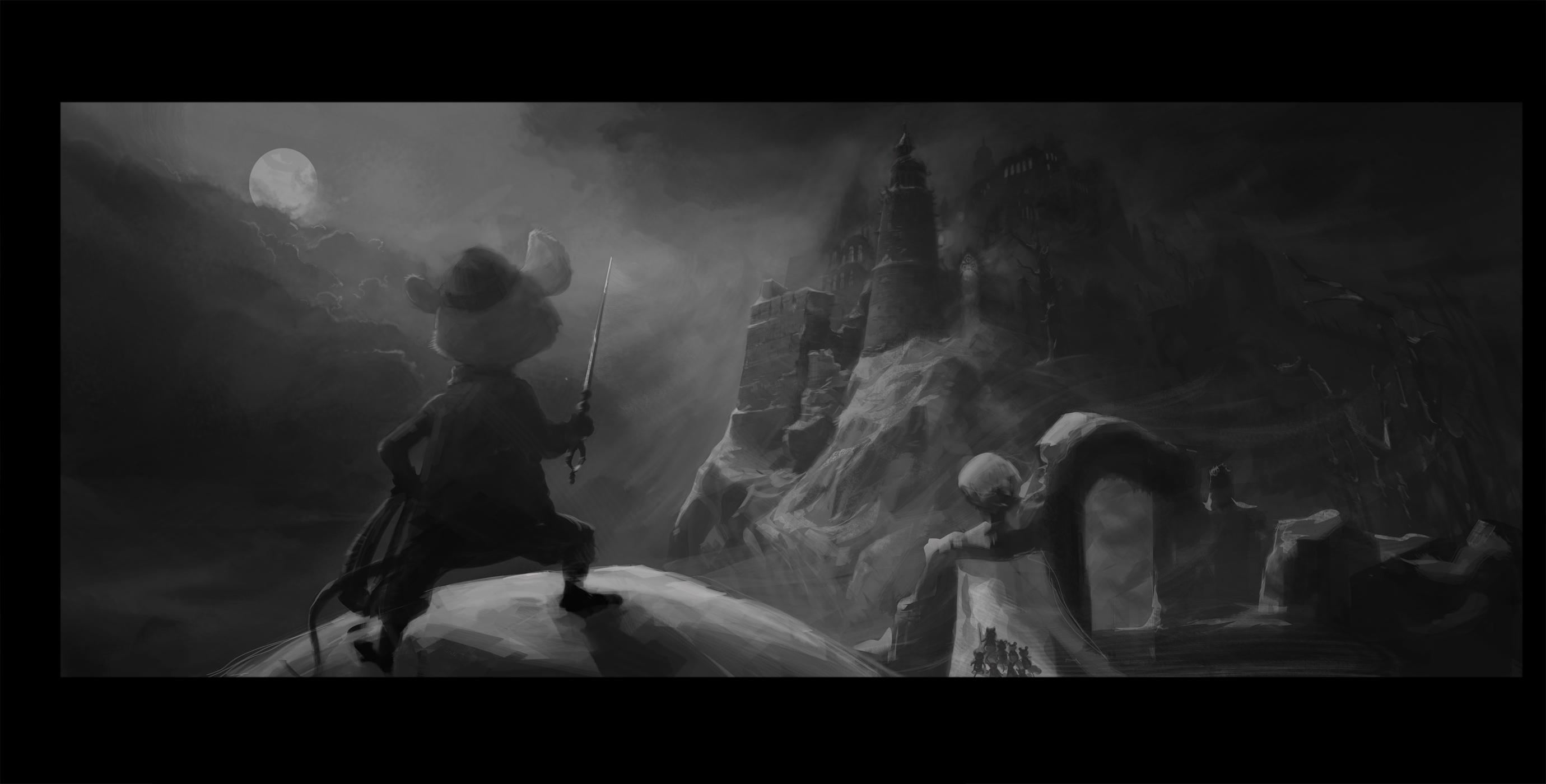Witches_Castle_TonyLovett