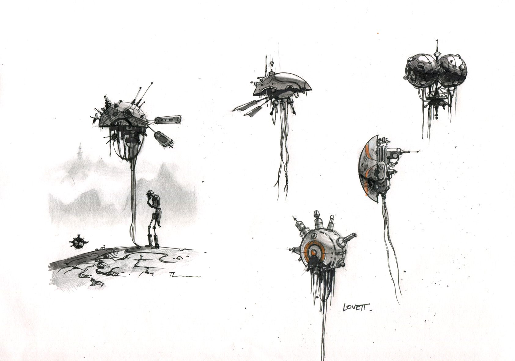 Drone-thumbnails