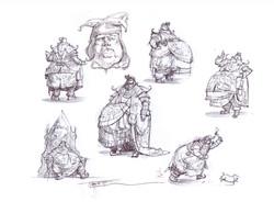 Giant-sketches-01-TonyLovett