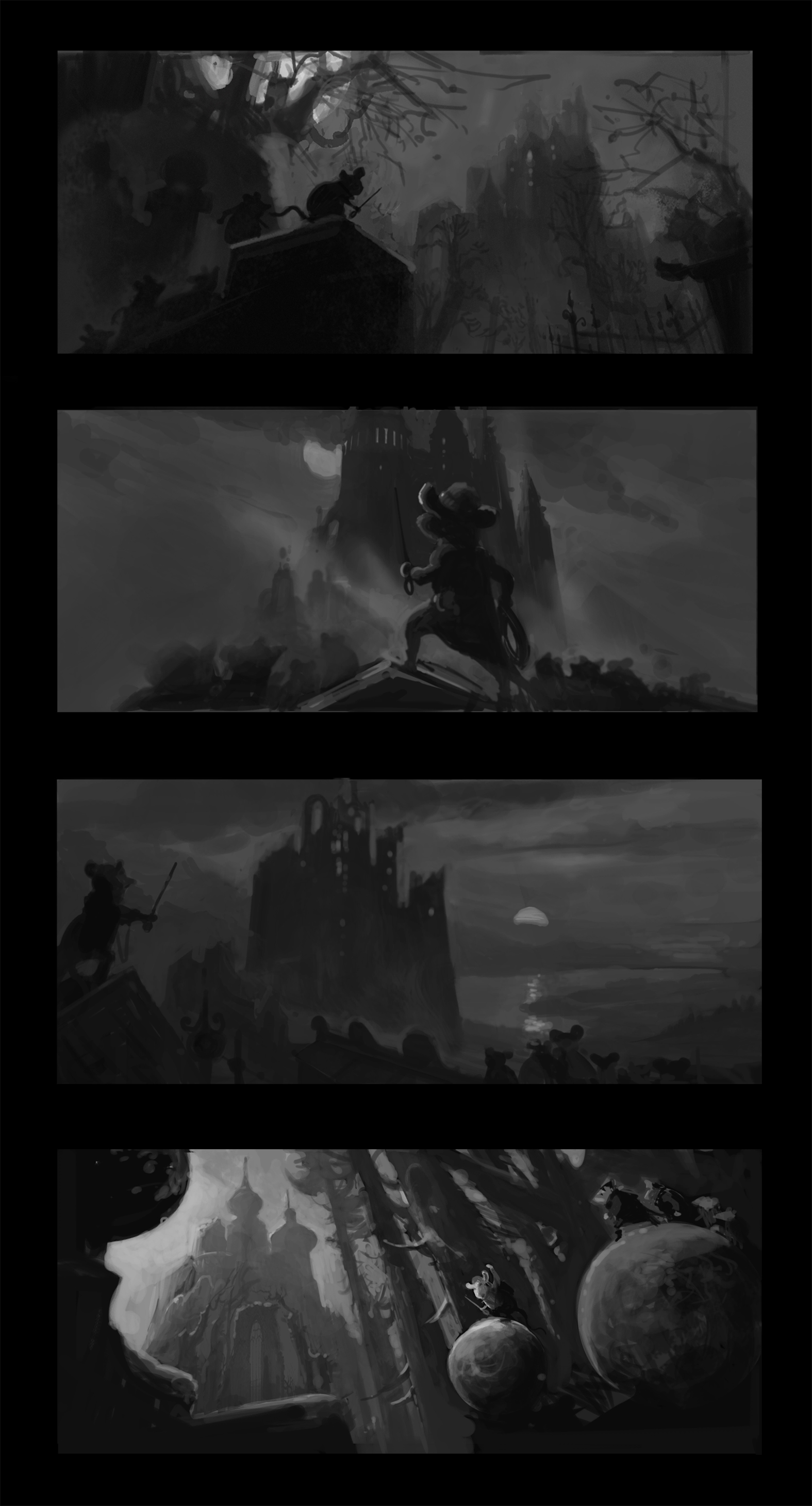 Witches_Castle_frames_TonyLovett