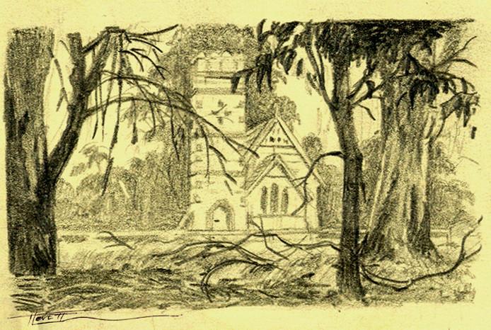 Church, Rylestone copy.jpg