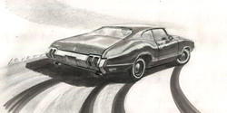 Oldsmobile-Cuttlas-1970-02