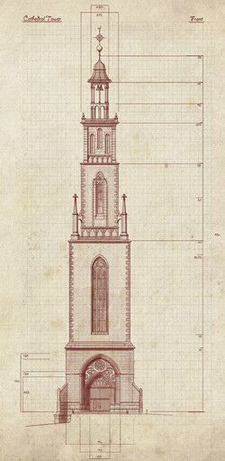 Heidi-Cathedral_Tower-front_wip_03