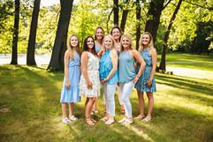 FamilyPortraitsTimothyPaulPhotography-27