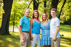 FamilyPortraitsTimothyPaulPhotography-16
