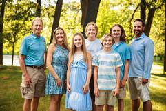 FamilyPortraitsTimothyPaulPhotography-22