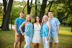FamilyPortraitsTimothyPaulPhotography-11
