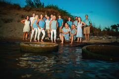 FamilyPortraitsTimothyPaulPhotography-91