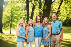 FamilyPortraitsTimothyPaulPhotography-36