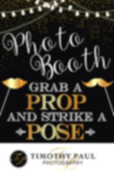 Timothy Paul Photography Photo Booth.jpg
