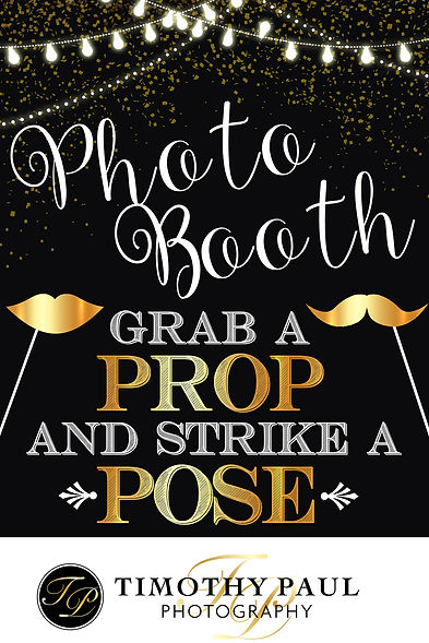 Timothy Paul Photography Photo Booth.jpg