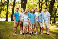 FamilyPortraitsTimothyPaulPhotography-23