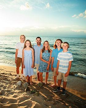 FamilyPortraitsTimothyPaulPhotography-74