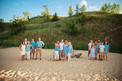 FamilyPortraitsTimothyPaulPhotography-54