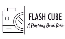 Timothy Paul Photography - Flash Cube Lo