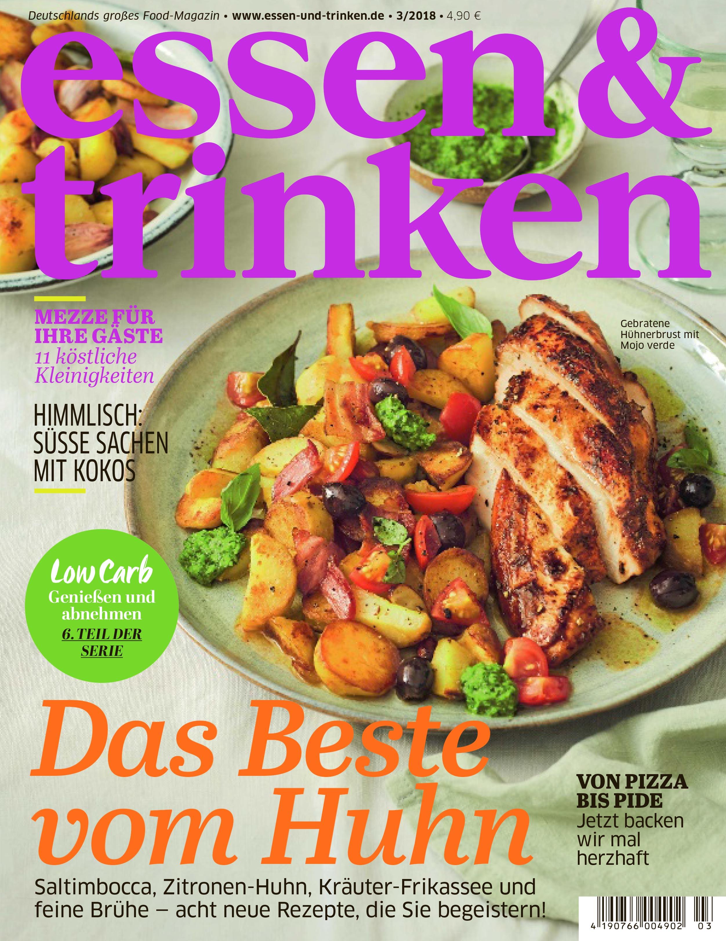 Essen&Trinken 0318