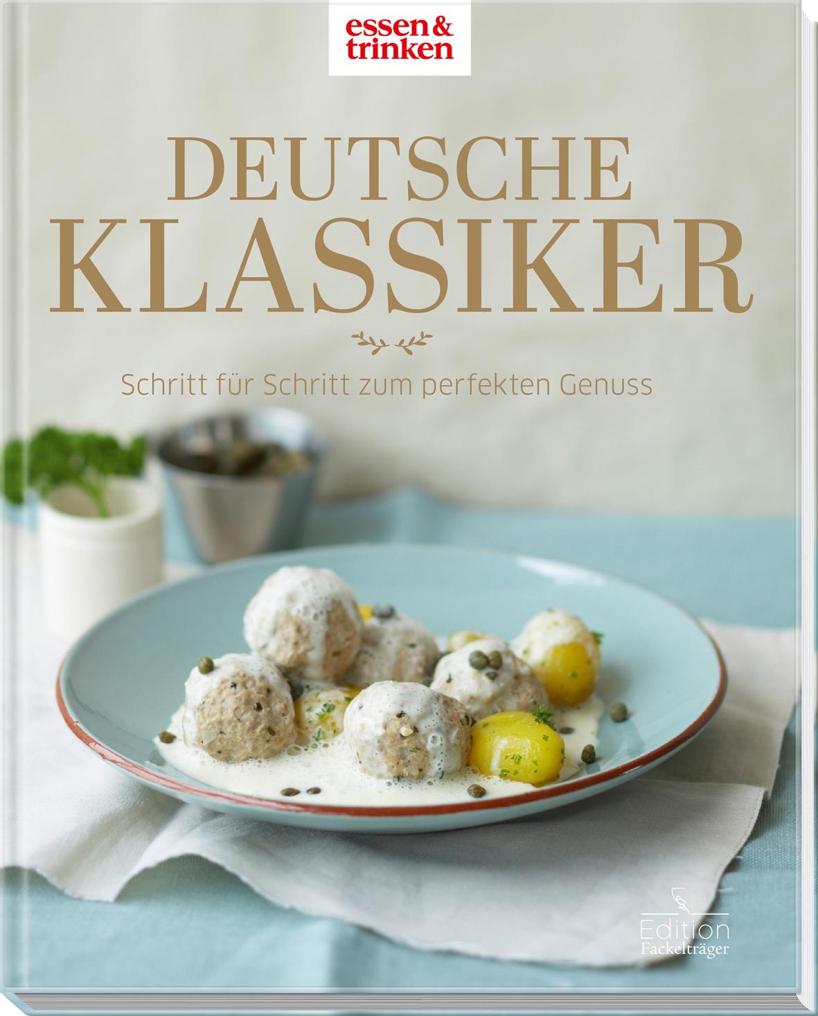 Deutsche_Klassiker