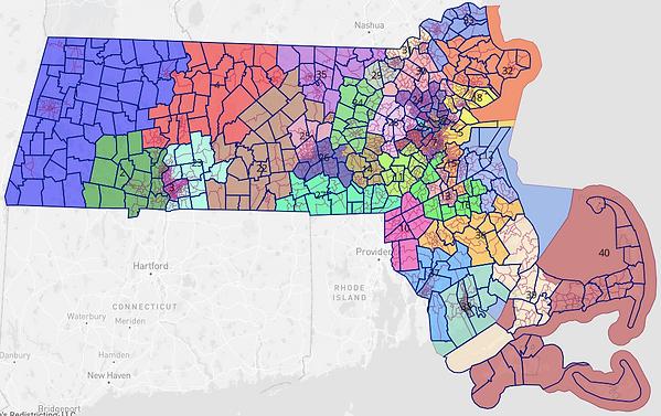 DDC Senate Map.png