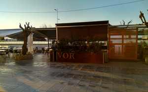 VORS Santander