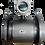 Thumbnail: Electromagnetic Flow Meter WMAG30