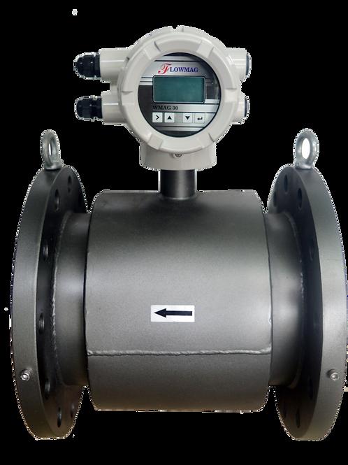Electromagnetic Flow Meter WMAG30