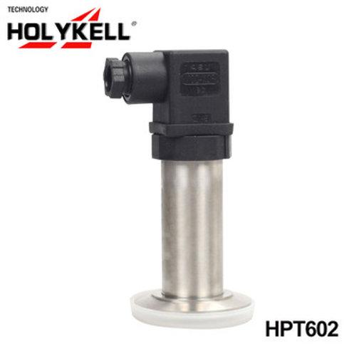 Hollykel Level Transmitter
