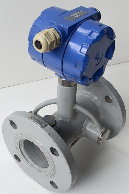 SL3488 4 inch In Line Ultrasonic Flow Meter