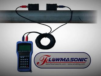 Flow meter, Definisi dan Jenis