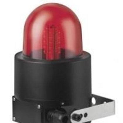 Jual Werma Buzzer Ex LED Flashing Beacon LED / Light Emitting Diode