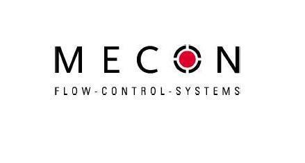 meacon